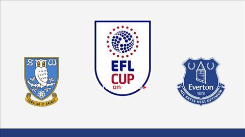 Nhận định Sheffield Wed vs Everton 1h45 ngày 25/9 (Cúp Liên đoàn Anh 2019/20) - www.TAICHINH2A.COM
