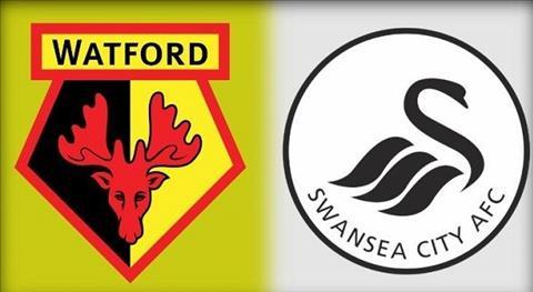 Watford vs Swansea 1h45 ngày 259 Cúp Liên đoàn Anh 201920 hình ảnh