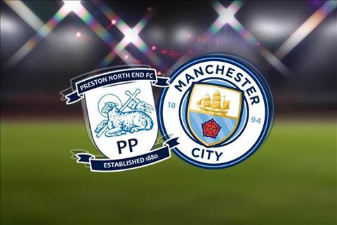 Nhận định Preston vs Man City (01h45 ngày 259) Tiếp tục hủy diệt hình ảnh 2