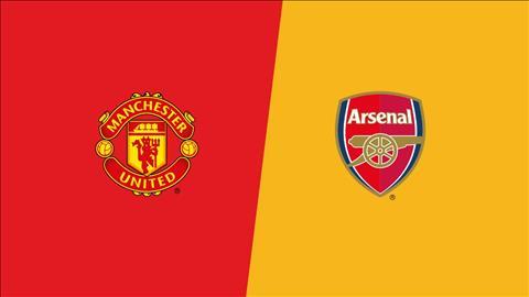 Lịch thi đấu vòng 7 Ngoại hạng Anh 201920 - LTĐ MU vs Arsenal hình ảnh