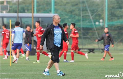 Báo chí UAE đánh giá cao U23 Việt Nam hình ảnh
