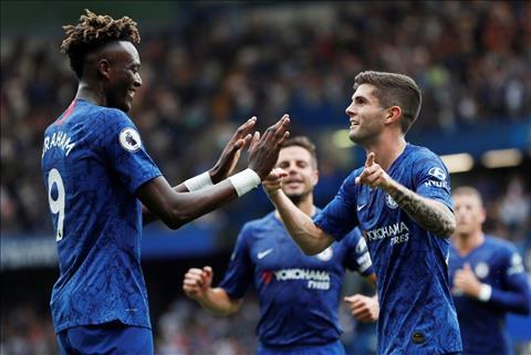 Lệnh cấm chuyển nhượng đối với Chelsea: Trong cái rủi có cái may