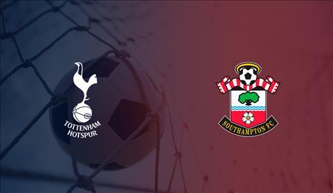 Trực tiếp bóng đá Tottenham vs Southampton ngoại hạng Anh ở đâu  hình ảnh