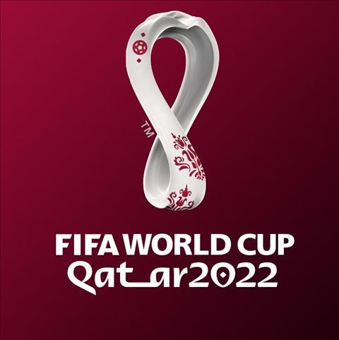 FIFA chính thức công bố logo World Cup 2022 hết sức ý nghĩa hình ảnh