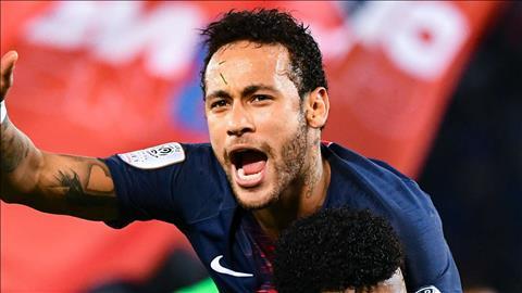 Trung vệ Lenglet vui mừng khi vụ chuyển nhượng Neymar khép lại hình ảnh