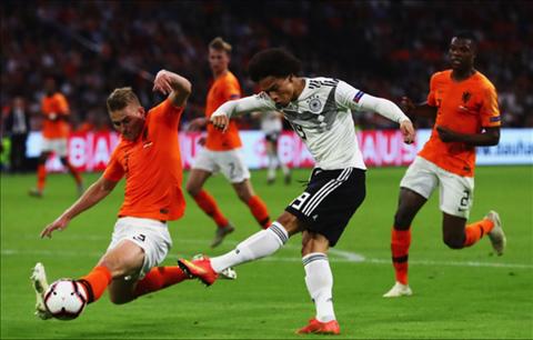 Lịch thi đấu vòng loại Euro 2020 hôm nay 692019 - LTĐ bóng đá hình ảnh