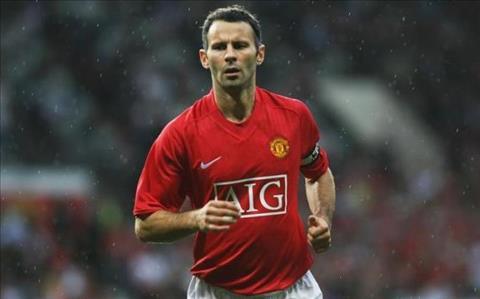 Những cầu thủ ra sân nhiều nhất lịch sử giải Ngoại hạng Anh hình ảnh 3