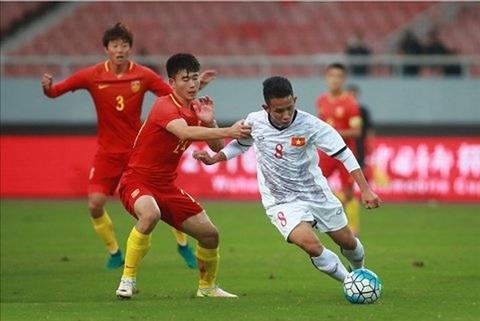 Trung Quốc muốn mượn sân Thái Lan đá vòng loại World Cup hình ảnh