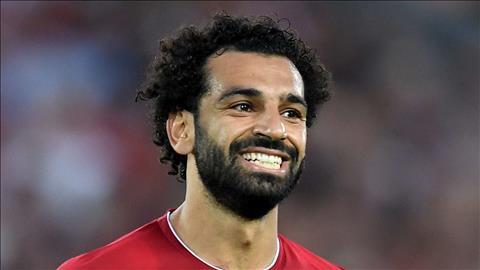 Huyền thoại Liverpool khuyên tiền đạo Salah tiếp tục ích kỷ hình ảnh