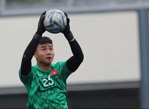Van Toan nhieu kha nang se bat thay Tien Dung