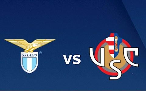 Lazio vs Cremonese 0h00 ngày 151  hình ảnh