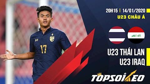 U23-thai-Lan-vs-U23-Iraq.jpg