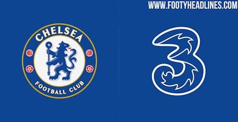 Chelsea Three