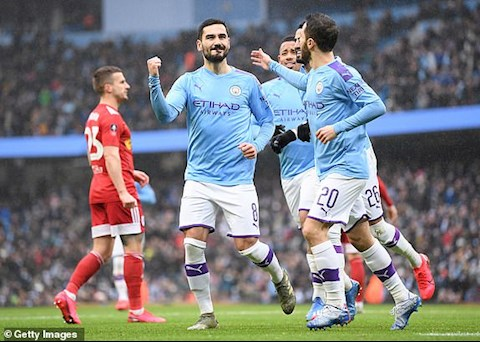 Gundogan mo ty so tren cham 11m
