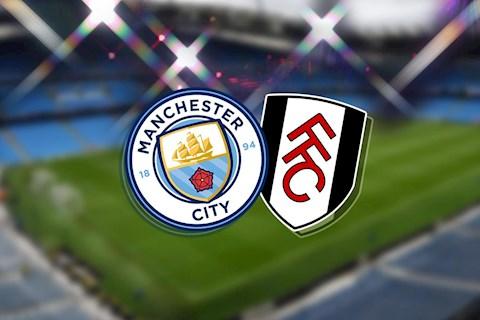 Trực tiếp Man City vs Fulham Cúp FA 20192020 hôm nay 261 hình ảnh