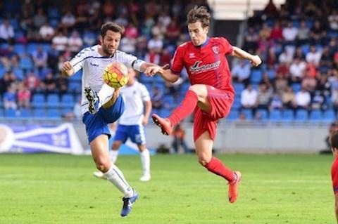 Tenerife vs Gijon 3h00 ngày 12 Hạng 2 TBN 201920 hình ảnh