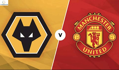 Wolves vs MU vong 3 FA Cup