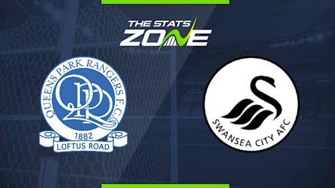 QPR vs Swansea 21h01 ngày 51 FA Cup 201920 hình ảnh