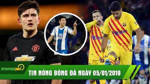 TIN NÓNG bóng đá 051 Ronaldo Trung Quốc khiến Barca ôm hận hình ảnh