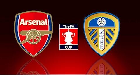 Nhận định Arsenal vs Leeds (02h56 ngày 071) Tiếp đà hưng phấn hình ảnh 2