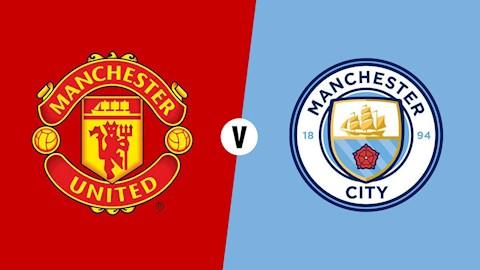 Đội hình MU vs Man City dự kiến (3h00, 812020) League Cup hình ảnh