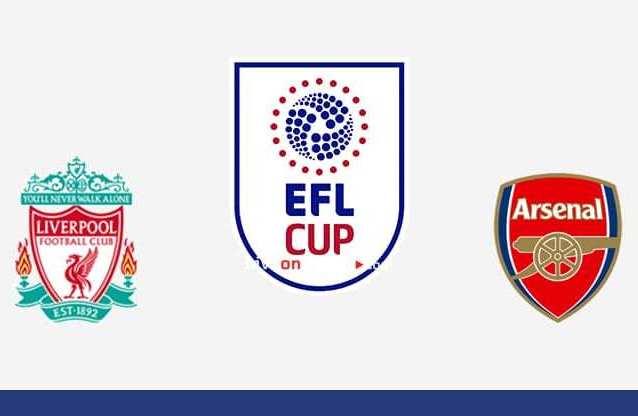 Nhận định Liverpool vs Arsenal (1h45 ngày 210) Vui là chính! hình ảnh 3