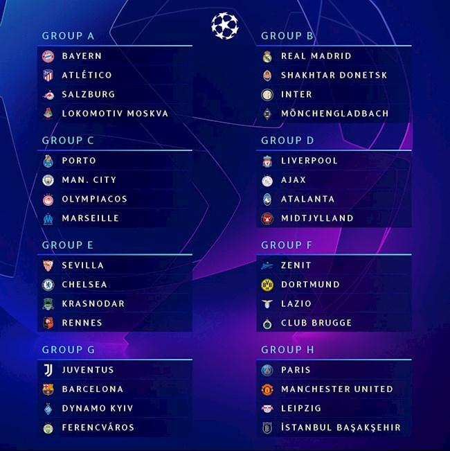 Trụ cột PSG Tôi muốn trả thù MU ở Champions League hình ảnh
