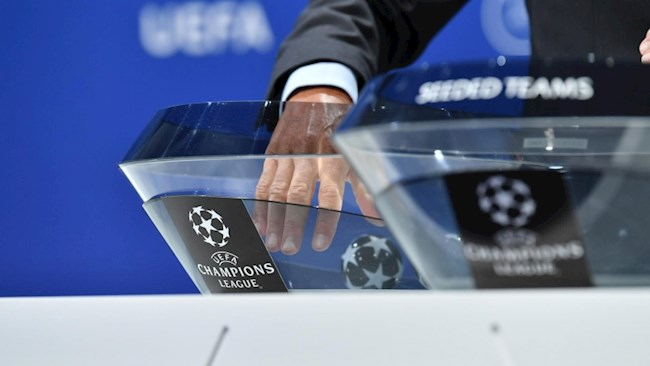 Se co bang tu than o Champions League 2020/21?