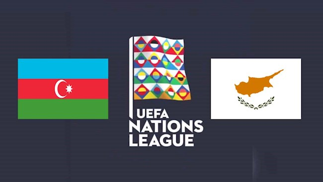 Azerbaijan vs Sip