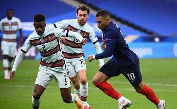 Nhận định Croatia vs Pháp (1h45 ngày 1510) Lần thứ 3 cay đắng hình ảnh 2