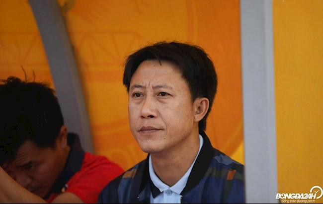 HLV Nguyen Thanh Cong Quang Nam