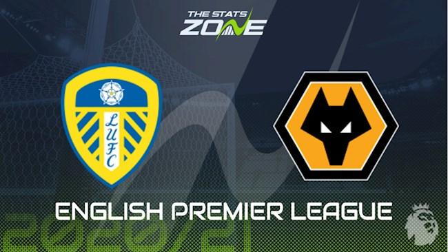 Leeds vs Wolves