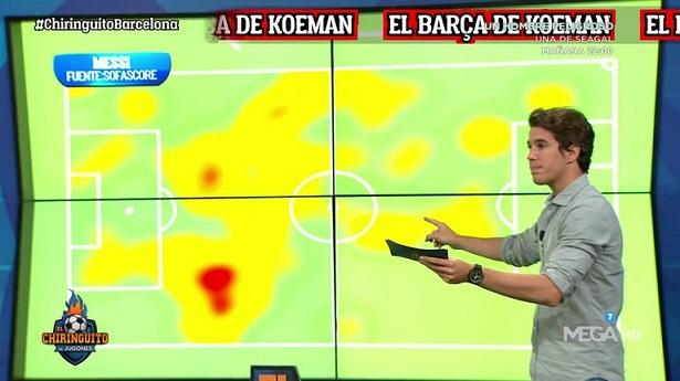 Messi 2