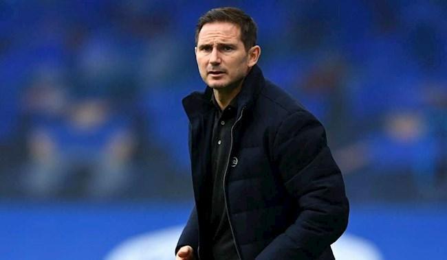 Lampard hy vọng Chelsea tiến bộ hơn khi đá Champions League hình ảnh 2
