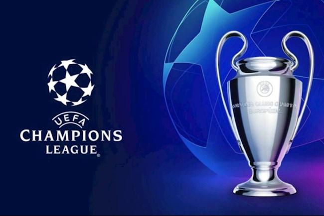 Top ghi bàn Cúp C1 châu Âu vua phá lưới Champions League hình ảnh