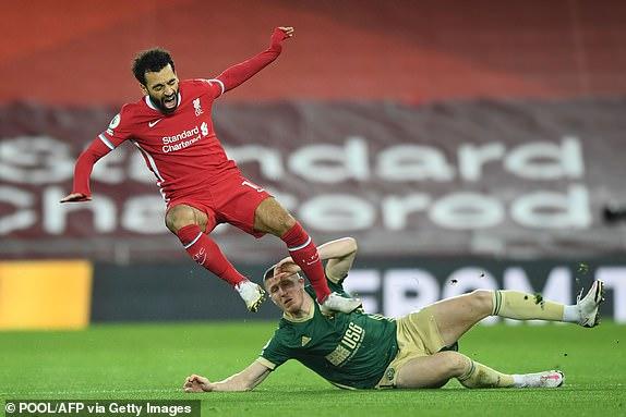 Nhận định Sheffield United vs Man City (19h30 ngày 3110) hình ảnh