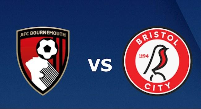 Bournemouth vs Bristol City