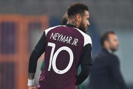 Điểm tin tối bóng đá 24h 2910 Maguire tiết lộ mục tiêu của MU tại Champions League hình ảnh 2