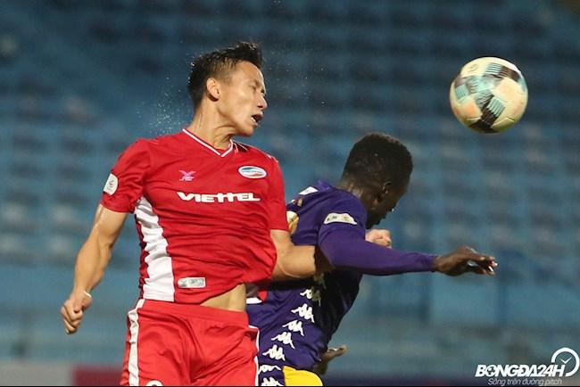 Các tuyển thủ Việt Nam có thể bị quá tải trước thềm Vòng loại World Cup