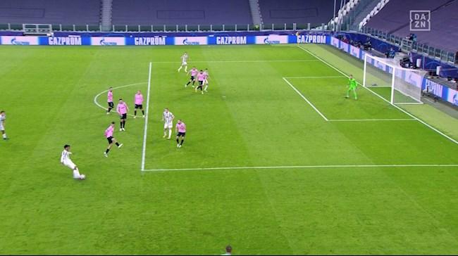 Morata số nhọ với hat-trick bàn thắng bị từ chối trước Barca hình ảnh