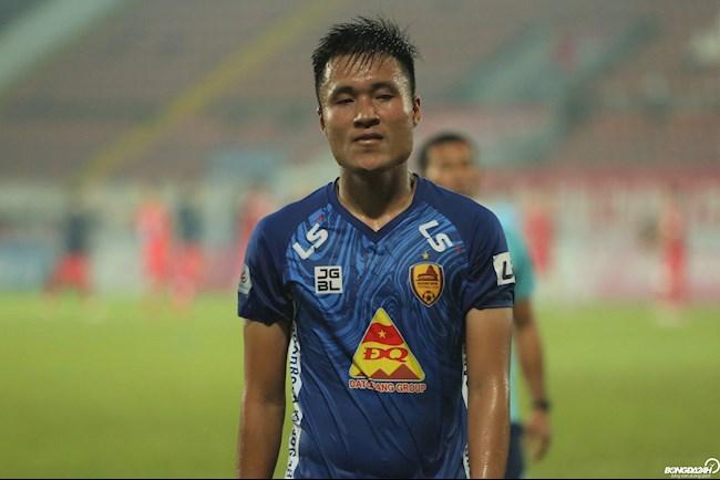 Dinh Viet Tu Quang Nam