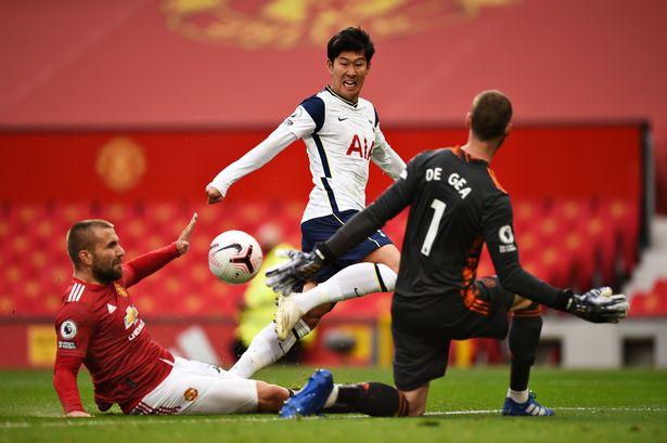 Nhận định Tottenham vs LASK Linz (2h ngày 2310) Chiều sâu lên tiếng hình ảnh 3