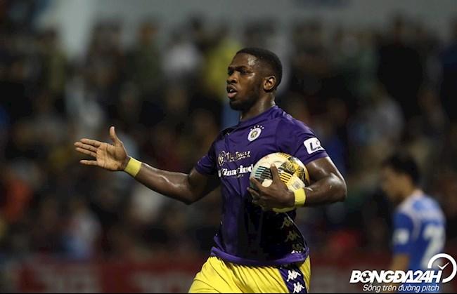 Rimario gia nhập Bình Định FC hình ảnh