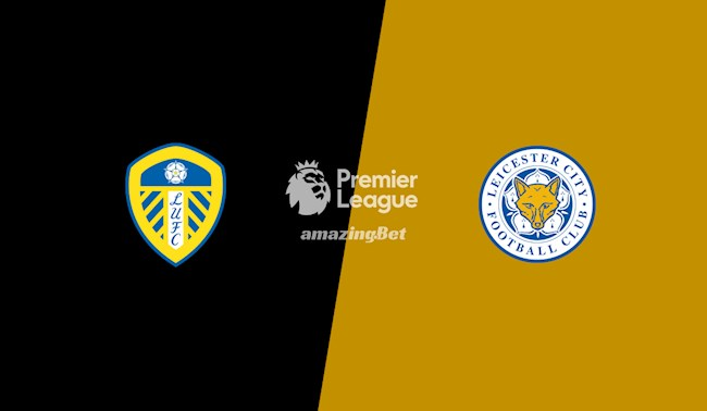 Leeds vs Leicester