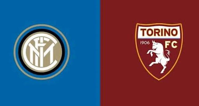 Nhận định bóng đá Inter Milan vs Torino 21h00 ngày 22/11