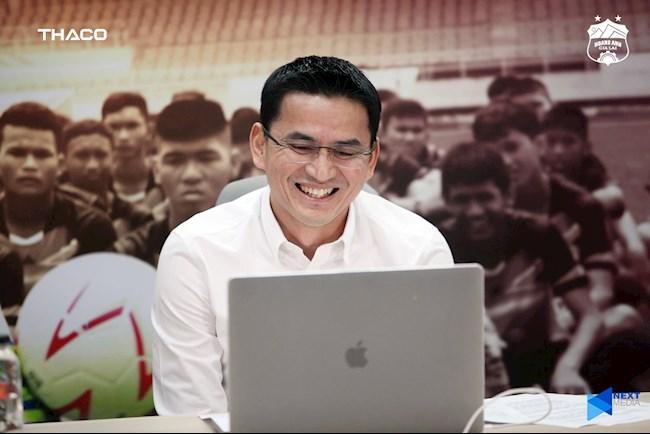 Kiatisuk không bị hoãn chuyến bay tới Việt Nam hình ảnh