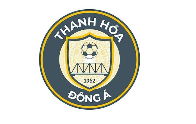 Logo CLB Thanh Hoa moi
