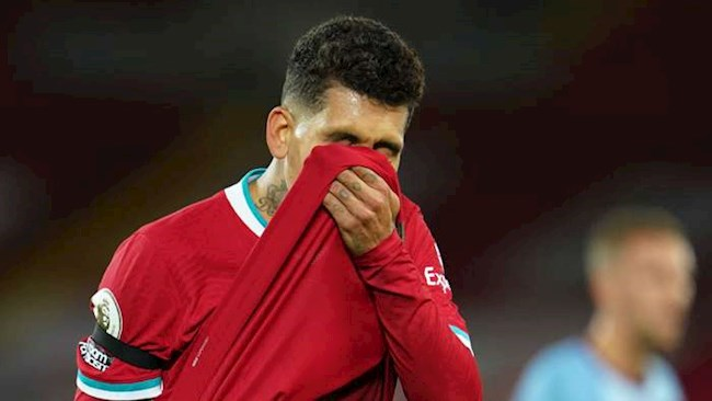 Người cũ Liverpool mách nước để Klopp hồi sinh Firmino hình ảnh