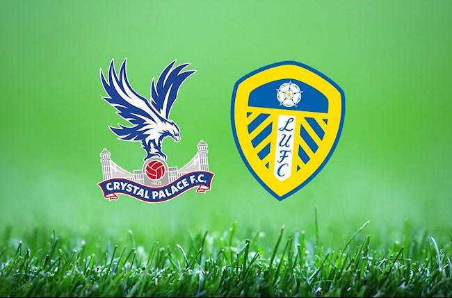 Crystal Palace vs Leeds