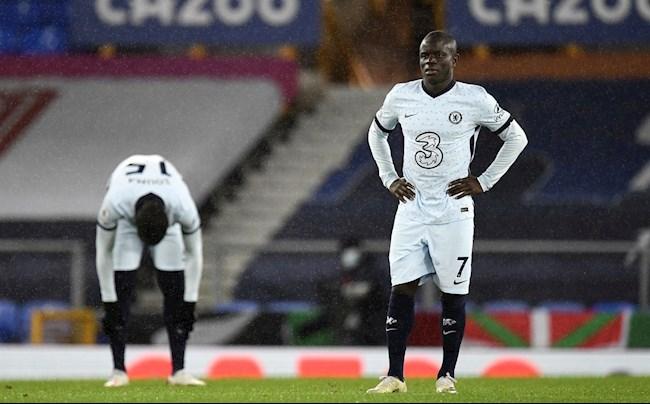 Chelsea thua 0-1 truoc Everton